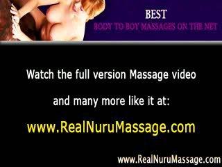 masažistė, masažistas, wam