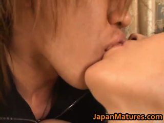japon, japonya, anneler ve çocuklar