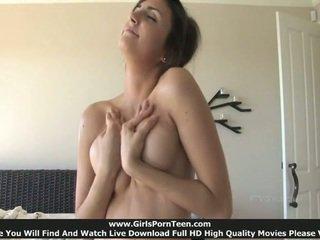 masturbation, dating, amateur