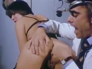 La clinique des phantasmes, nemokamai vintažas porno f7