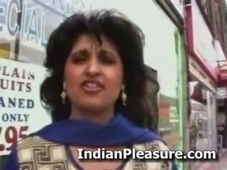 porno, sesso, indiano