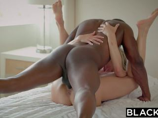 blowjobs, cumshots, blondes