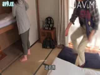 сиськи, чортів, японський