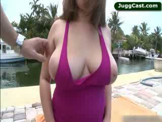 watch tits, best reality ideal, deepthroat