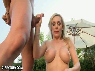 watch hardcore sex fuck, kissing fucking, piercings