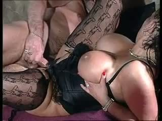 group sex, aastakäik, hd porn