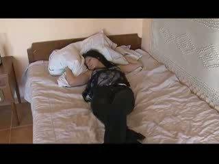 Tidur drunken disorder gang bang tidur 11 2
