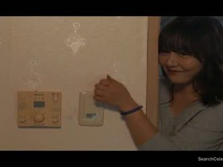 Joo yeon-seo 和 song eun-jin 裸体 - 该 sister's 室
