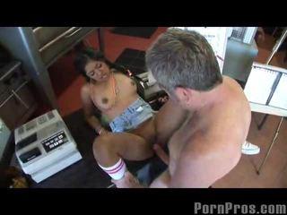 брюнетка номінальний, грати онлайн, номінальний жорстке порно гаряча