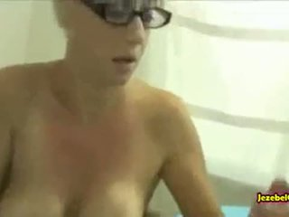 sucking, masturbation, mom