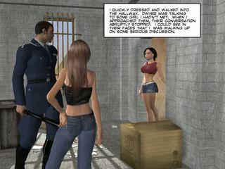 3d koominen freehope 2