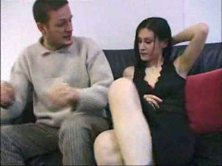 cock, suck, couch