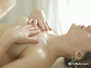 linge, anal