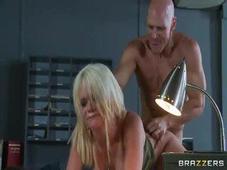 seksi hardcore sex anda, memeriksa penis besar, ass menjilati