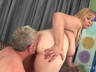 wielkie cycki najbardziej, analny, hd porno sprawdzać