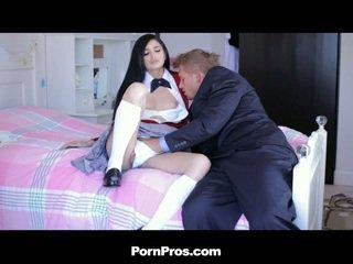 tiener sex, nice ass, hd porn