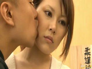 japanese, big tits, asian