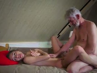 εφηβική ηλικία, 18 ετών, hd porn