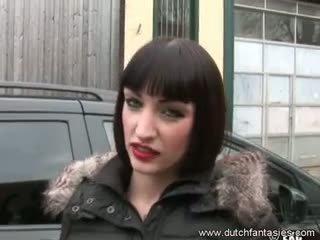Голям бюст датчани момичета гладен за секс