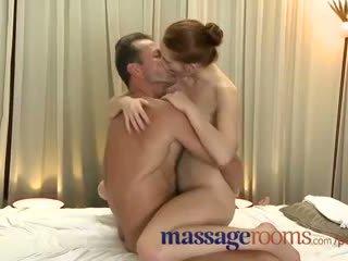 Massage rooms incredible jung frau serviced dann sahnetorte