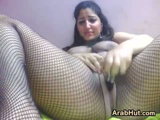 toys, webcam, fingering