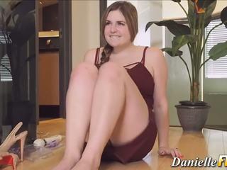 Maszturálás dögös cutie, ingyenes danielle ftv hd porn 0e