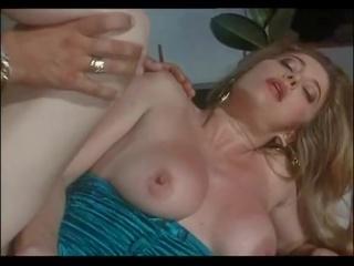 Italština klasický: volný ročník porno video f5