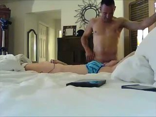 Sean and Crystal 5-22-16 Security Cam full movie