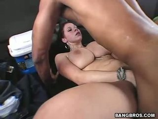 online hardcore sex hq, hq blowjobs real, real blow job you