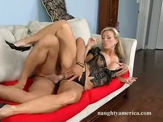 hardcore sex, grote lul, grote tieten