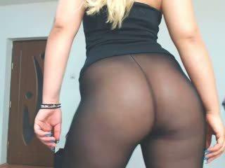 blondes, বড় butts, পায়ুসংক্রান্ত