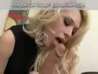 pornó megnéz, mell, bármilyen szívás megnéz