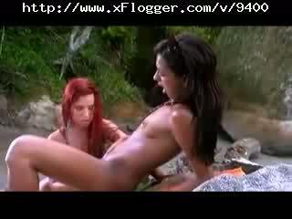 Patricia kimberly sabrina ferrari brazil latin di