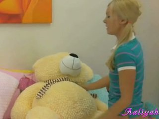 teen sex watch, full young, blondes fun