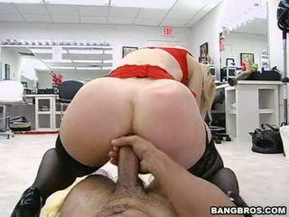 hardcore sex, gran polla, tetas grandes