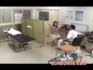 Obstetrics ve gynecology futbol becerdin onun nemfomanyak hasta 08