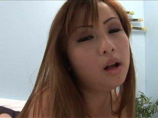 Tia tanaka indonesisch babe making liefde met sexy chap