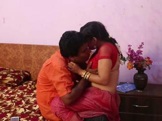 hd porn, indiai