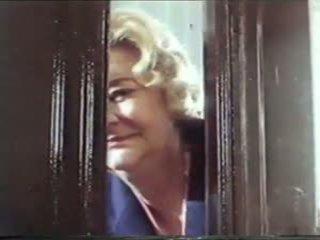 Vintage nonnina porno film 1986, gratis nonnina porno video 47