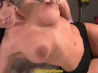 porn, toys, masturbating