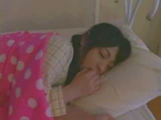 fucked, girl, hard, sleeping