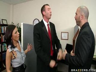 hardcore sex, gonzo, tetas grandes