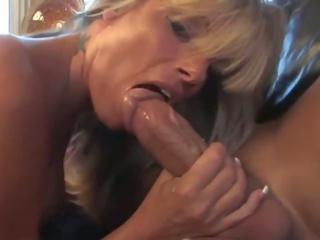 Hardcore - 4874: gratis hardcore porno video- 25