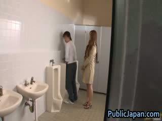 ιαπωνικά, ηδονοβλεψίας, εξωτικός