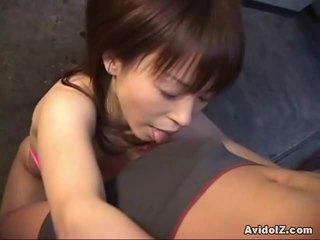 най-горещите минет реален, японски, hq свирка идеален