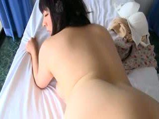 big boobs, bbw, asian