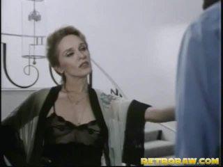 hardcore sex, follar duro, vaquera