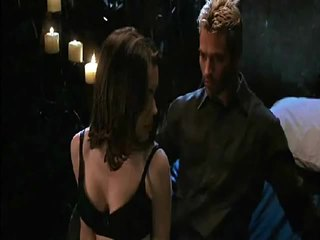 最热 性交性爱, 大 裸体明星