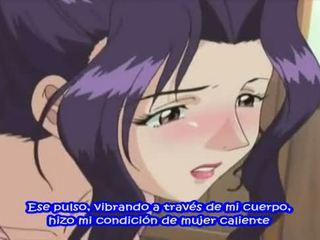 Mistreated Bride Ep01 Subtitulos Español