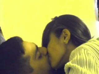 Odisha فتاة shruti جنس مع لها muslim صديق